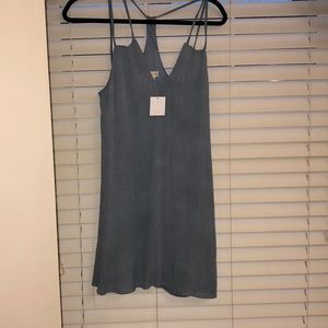 Urban Outfitters brand new dress
